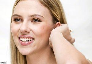 Scarlett Johansson : débuts réussis à Broadway
