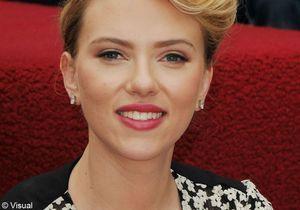 Scarlett Johansson : le pirate du web condamné à dix ans de prison