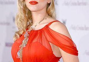 Scarlett Johansson, les clés de son succès ?