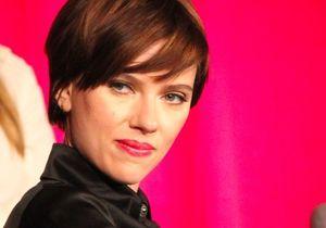 Scarlett Johansson nie avoir été auditionnée par la Scientologie pour épouser Tom Cruise