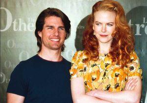 Scientologie : ne parlez plus de Tom Cruise à Nicole Kidman