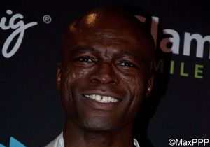 Seal accuse Heidi Klum de l'avoir trompé