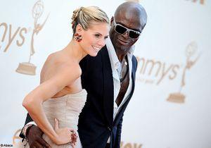 Seal-Heidi Klum: c'est officiel, ils divorcent!
