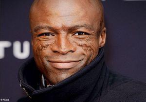 Seal réagit publiquement à son divorce
