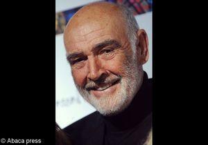 Sean Connery : « Il y a plus grave que de frapper une femme »