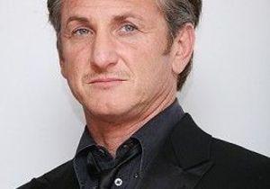 Sean Penn : après l'interview de Fidel Castro, celle d'Hugo Chavez ?