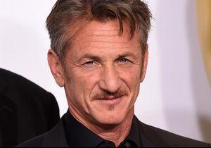 Sean Penn de nouveau en couple ?