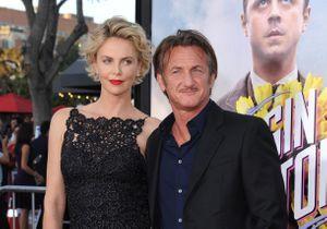 Sean Penn et Charlize Theron déjà prêts pour le mariage?