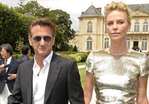 Sean Penn et Charlize Theron : le mariage cet été ?