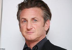 Sean Penn va interviewer Fidel Castro à Cuba