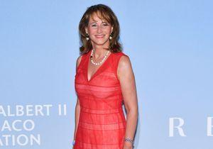 Ségolène Royal : dans son nouveau livre, elle revient sur la « trahison » de François Hollande lorsqu'ils étaient en couple