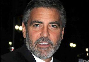 Séisme en Haïti : George Clooney va organiser un téléthon