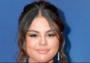 Selena Gomez amoureuse de Cole Sprouse pendant son enfance : l'acteur lui répond !