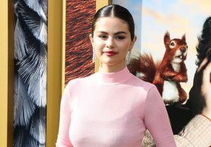 Selena Gomez : comment elle prend soin de sa santé mentale