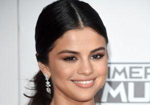 Selena Gomez déclare sa flamme à The Weeknd