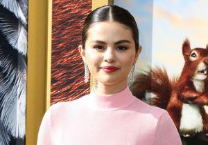 Selena Gomez : des moqueries à propos de sa greffe de rein dans une série passent mal