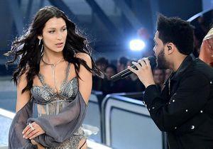 Selena Gomez en couple avec The Weeknd : Bella Hadid veut les faire rompre !