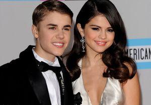 Selena Gomez et Justin Bieber : c'est fini !