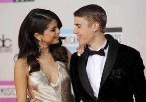 Selena Gomez et Justin Bieber : une amitié retrouvée