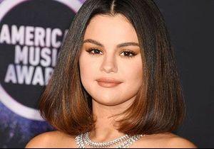 Selena Gomez livre un témoignage poignant sur sa santé mentale