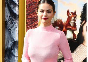 Selena Gomez, sa renaissance en images