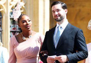 Serena Williams : découvrez le lieu parisien inattendu où elle a eu son premier rendez-vous amoureux