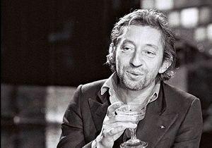 Serge Gainsbourg : que deviennent ses quatre enfants ?