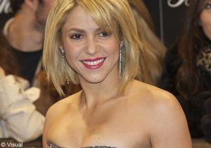 Shakira : son ex lui réclame 100 millions de dollars