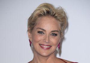 Sharon Stone revient sur l'accident qui a failli lui coûter la vie