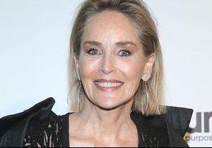 Sharon Stone : ses déclarations piquantes à l'encontre de Meryl Streep