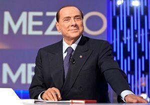 Silvio Berlusconi se sent « persécuté par la justice »