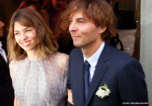 Sofia Coppola et Thomas Mars se sont dit « oui » !