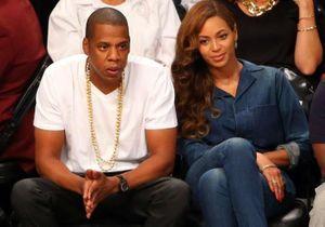 Solange Knowles-Jay Z, les vraies raisons du clash