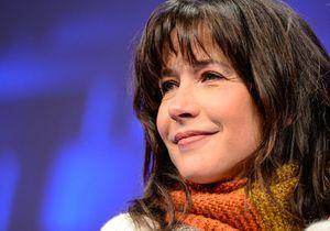 Sophie Marceau dénonce les abus lors de castings quand elle était jeune