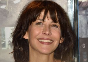 Sophie Marceau : son fils Vincent Zulawski se confie avec émotion sur leur relation