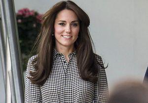 Spectre : la famille royale sera présente à l'avant-première