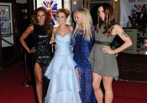 Spice Girls : ce nouveau scandale qui bouleverse les fans
