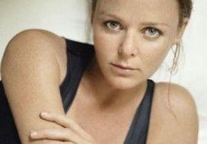 Stella McCartney s'en prend à Lindsay Lohan