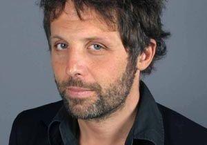 Stéphane Guillon, victime d'un malaise