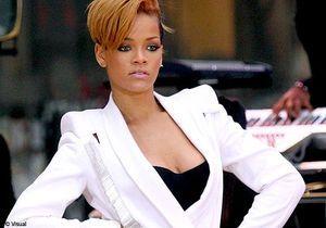 Style : Rihanna en fait-elle trop ?