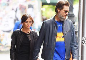 Suicide de Cathriona White : face aux accusations, Jim Carrey contre-attaque