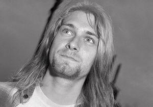 Suicide de Kurt Cobain, des clichés dévoilés