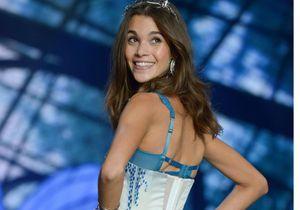 Suivez la Fashion Week aux côtés du mannequin Pauline Hoarau sur Periscope