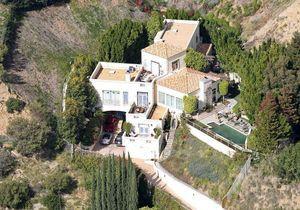 Sunset Strip : retour sur l'histoire inquiétante de la villa « maudite » de Brittany Murphy