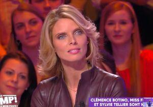 Sylvie Tellier : qui sont ses deux Miss France favorites ? Elle répond !