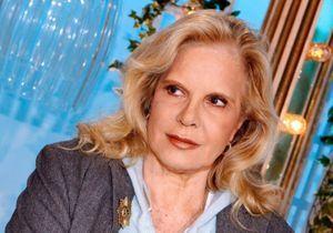 Sylvie Vartan : son deuil de Johnny est insurmontable