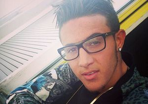 Tarek Benattia, le frère de Nabilla fait le buzz