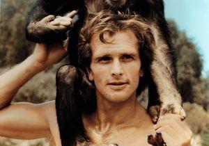 Tarzan : la femme de Ron Ely poignardée par le fils du couple