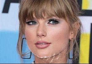 Taylor Swift rejoint enfin TikTok