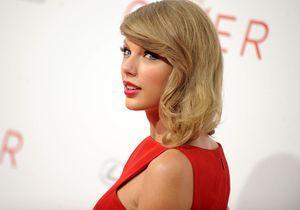 Taylor Swift, agacée par les critiques «sexistes» sur ses textes